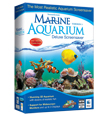 Screensaver Marine Aquarium