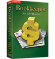 Bookkeeper Tax Tables 2012