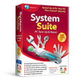 System Suite 14 Professional