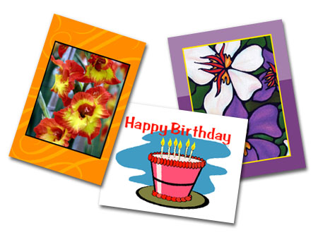 projects_greeting_cards