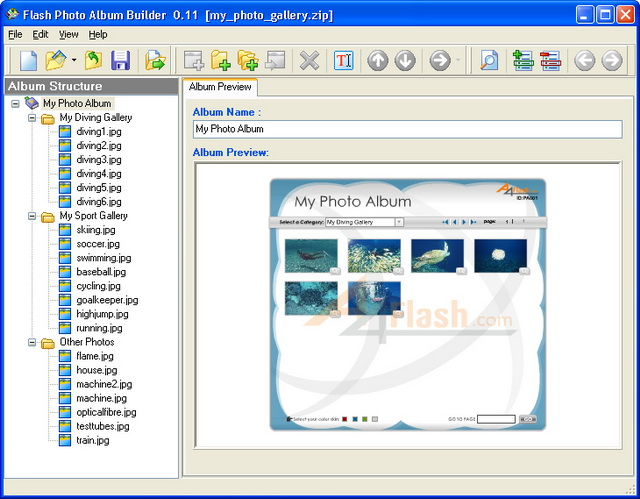 torrent turbo search 3.5.4.6