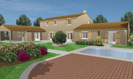 Architekt 3d 20 Gartendesigner Für Windows Fotorealistische