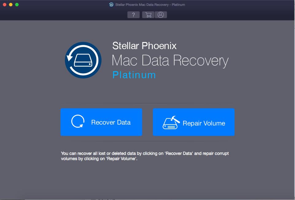 ntfs for mac os sierra free download