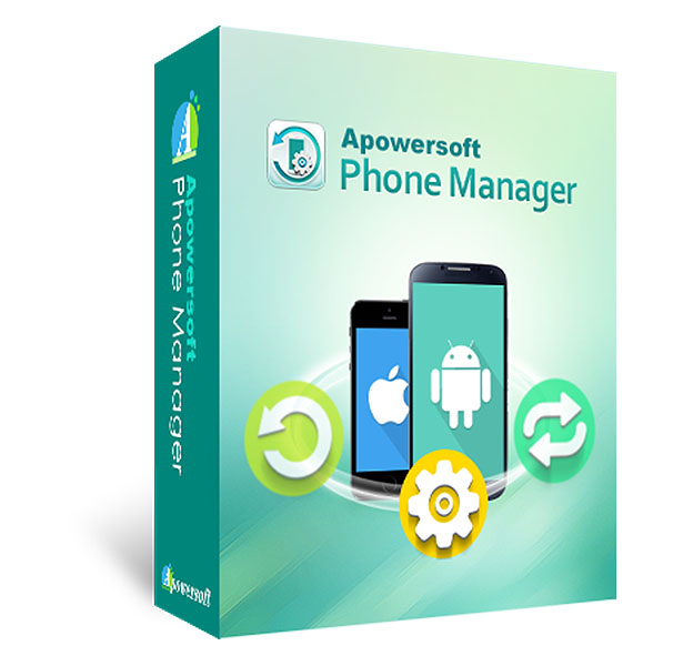 Phone Manager para Mac