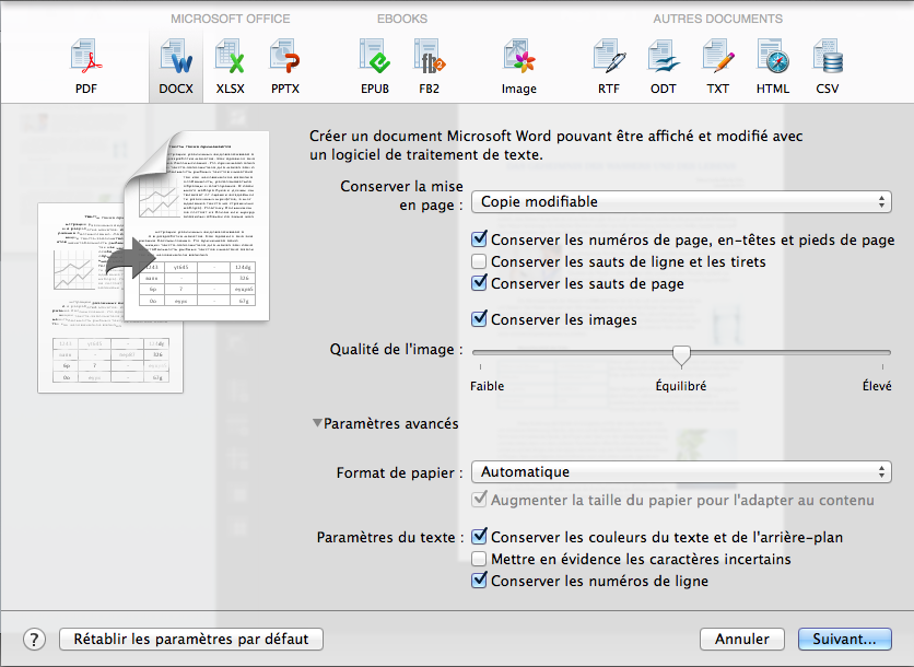 how to referencea screenshot i took of a pdf