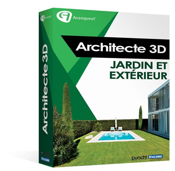 Architecte D Jardin Et Extrieur  V  Planifiez Concevez