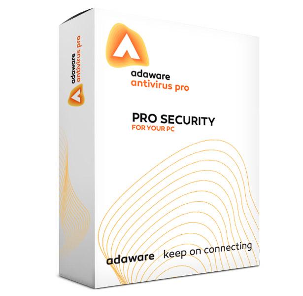 adaware program