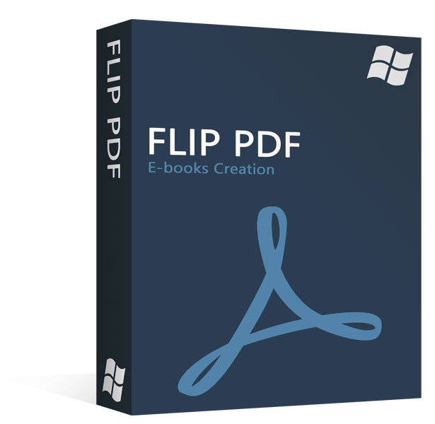 Convert pdf to page flipping ebook fandeluxe Images