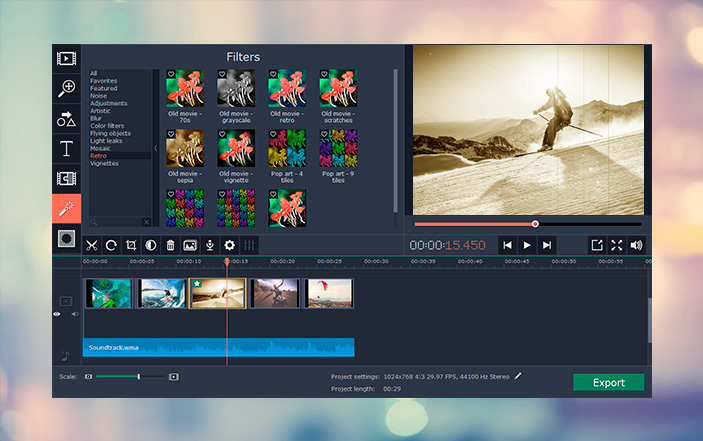 The best screen capture software for Mac