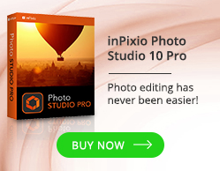 Photo Studio 10 Pro