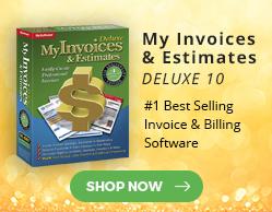 MyInvoices