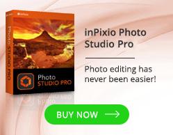Photo Studio 11 Pro